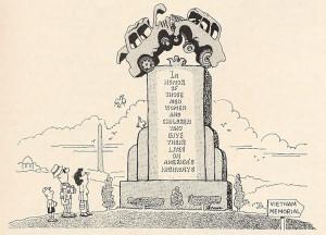 1983-12-09