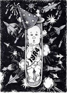 1984-01-07