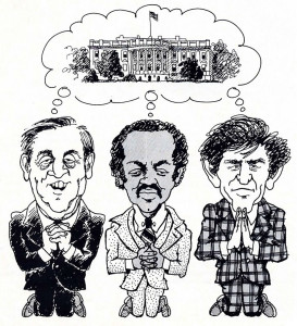 1984-06-07