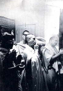 1968-01-17-07