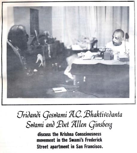1968-01-17-27
