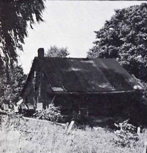 1968-01-23-13