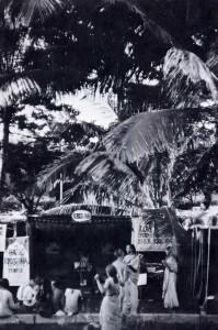 1969-01-29-37