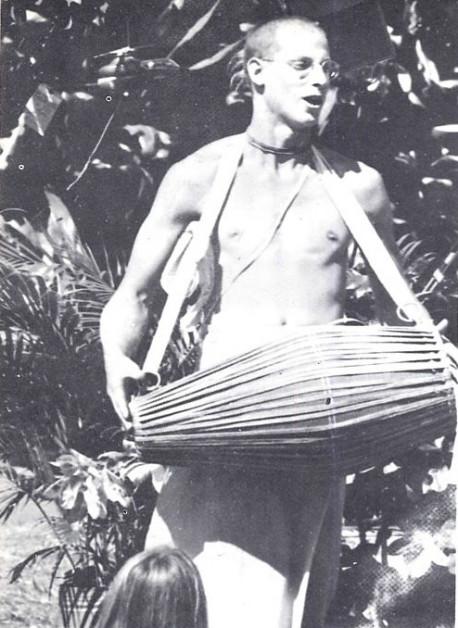 Honolulu Branch