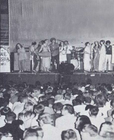 1969-01-31-44