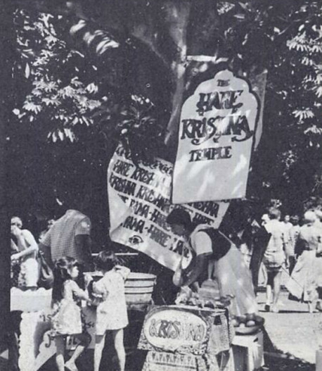 1969-01-31-48