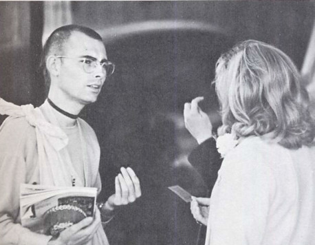1970-01-33-09