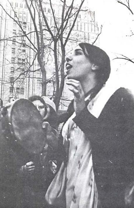 1970-01-34-10