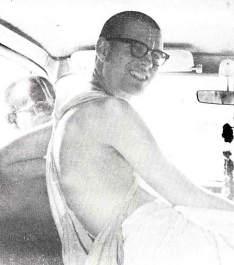 1970-01-36-46