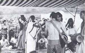 1970-1973-01-44-32