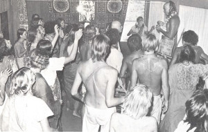 1970-1973-01-44-37