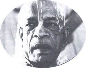 1970-1973-01-46-06