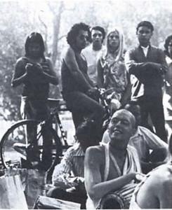 1970-1973-01-46-13