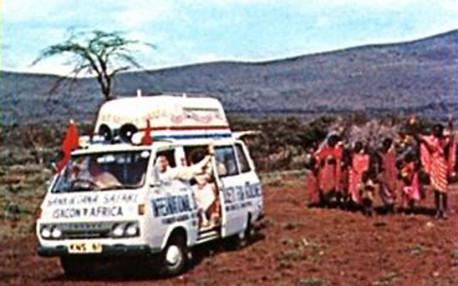 1973-01-51-33