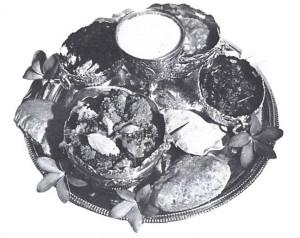 1973-01-53-27