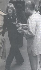 1973-01-55-16