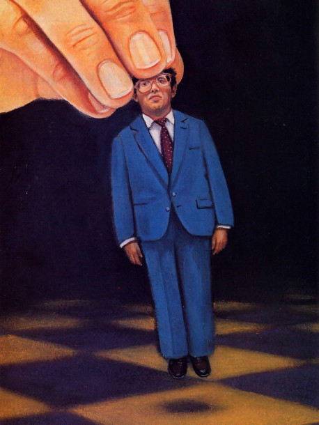 1984-11-13