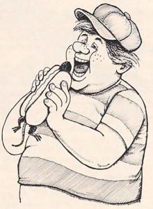 1985-01-15