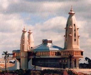 1985-02-11