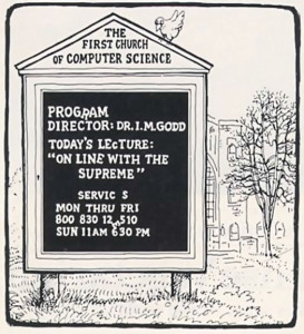 1985-02-14
