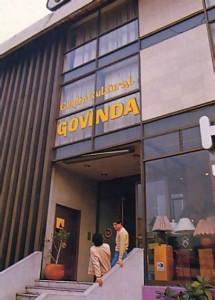 1985-05-09