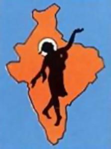 1985-11-30