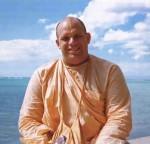 Brahmananda Svami