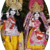 Attraction for the Message of Krishna