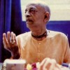 Srila Prabhupada Speaks Out on the Secular State