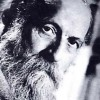 "Teachings of Hasidism: ""I and Thou"" by Martin Buber"