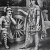 Contents of the Gita Summarized, Part 2