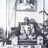 The Books of His Divine Grace A.C. Bhaktivedanta Swami Prabhupada