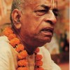 Christ Is Our Guru — Srila Prabhupada