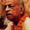 Escaping the Dream — Srila Prabhupada Speaks Out