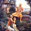 Lord Caitanya's Instructions to Rupa Gosvami