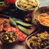 Dieting the Hare Krishna Way