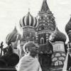 Soviet Hare Krishnas Seek Religious Freedom