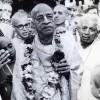 In Praise of Srila Prabhupada