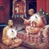 Krishna Consciousness — The World Religion