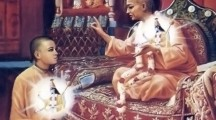 Krishna Consciousness — The World Religion