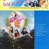 Back to Godhead, 1973, Vol 60 PDF Download