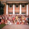 The Los Angeles Hare Krishna Community