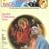 Back To Godhead Vol 64, April 1974 PDF Download