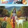 Back To Godhead Vol 65, April 1974 PDF Download