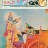 Back To Godhead Vol 66, May 1974 PDF Download
