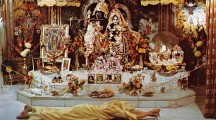 Vedic cuisine — The Taste of Another World