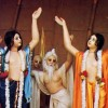 The Glories of Sridhama Mayapur
