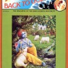 Back To Godhead May-June 1975 PDF Download