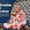 Elevation to Ecstasy