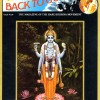 Back To Godhead October 1975 PDF Download